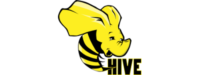 Tools and technologies used by Menerva Software for data analysis and adhoc querying - Apache Hive