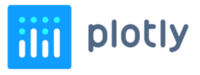 Tools and technologies used by Menerva Software for their data processing and insights solutions - Plotly